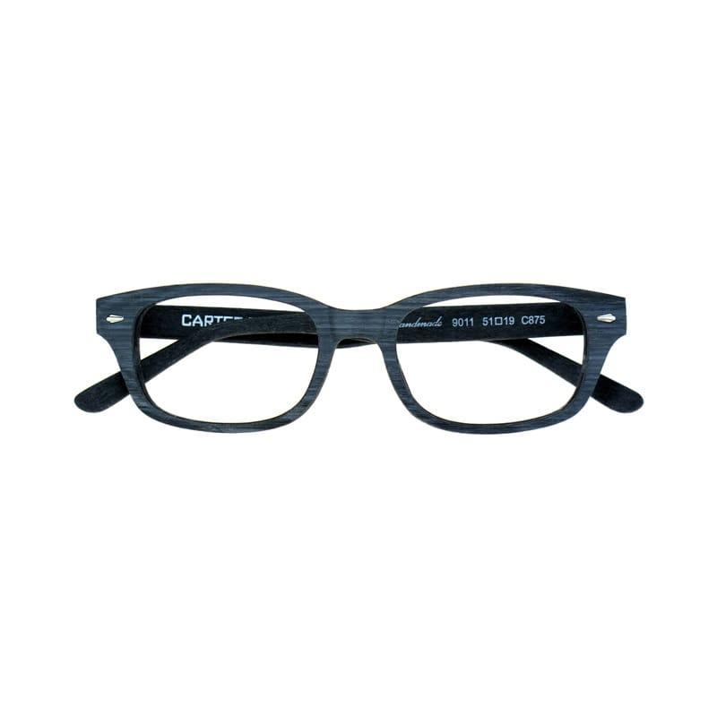 Carter Bond Eyewear | St George Vision Optometrists